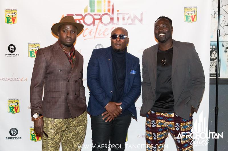 Afropolitian Cities Black Heritage-9715.JPG