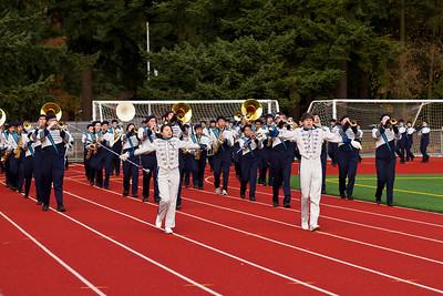 Macy's Parade 11_25_2011