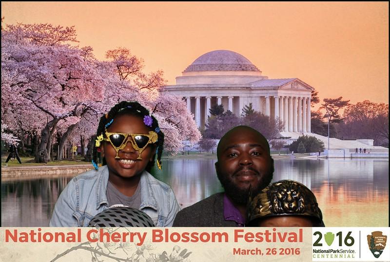 Boothie-NPS-CherryBlossom- (369).jpg