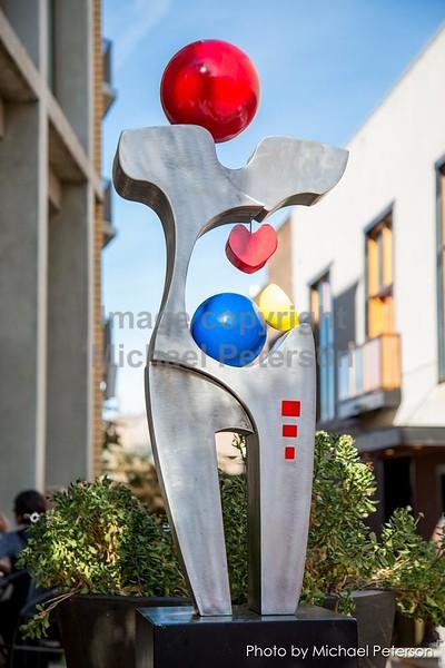 Sculptures2015-1241.jpg