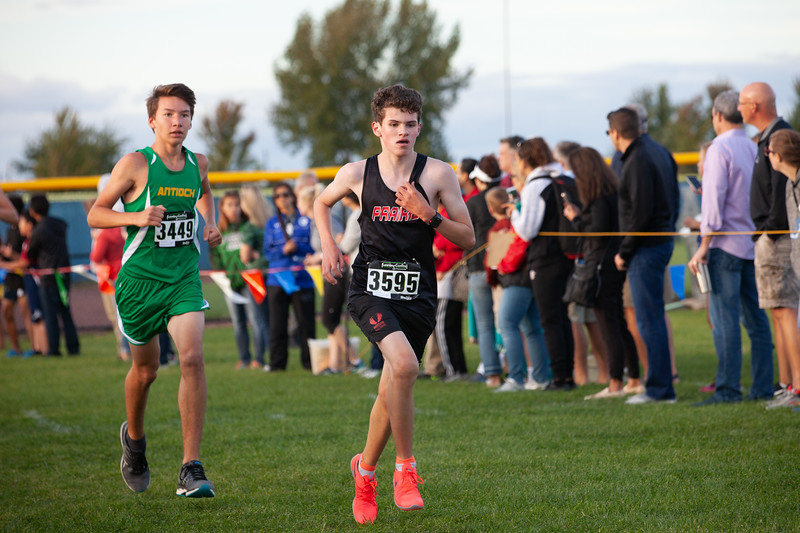 XC_Hawthorne (214 of 266).jpg