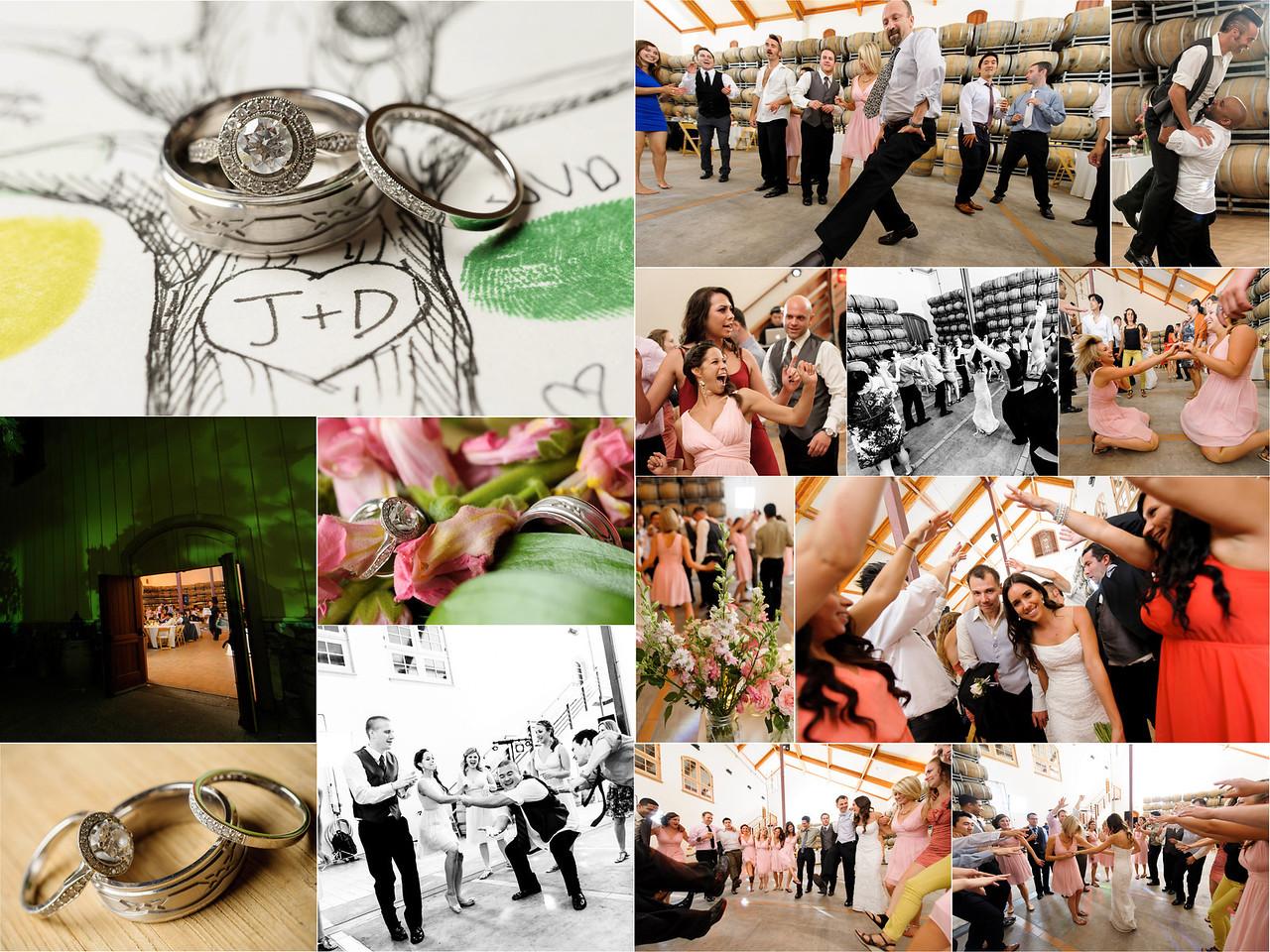 Jenny_and_Dimitriy_Wedding_Photography_4x6_Photo_Board_08