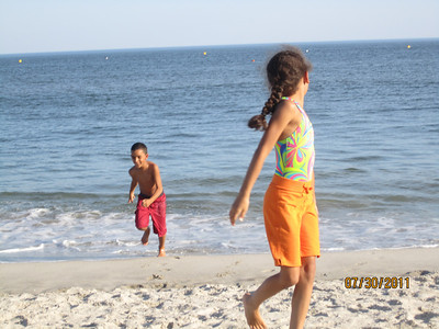 2011-Cape May