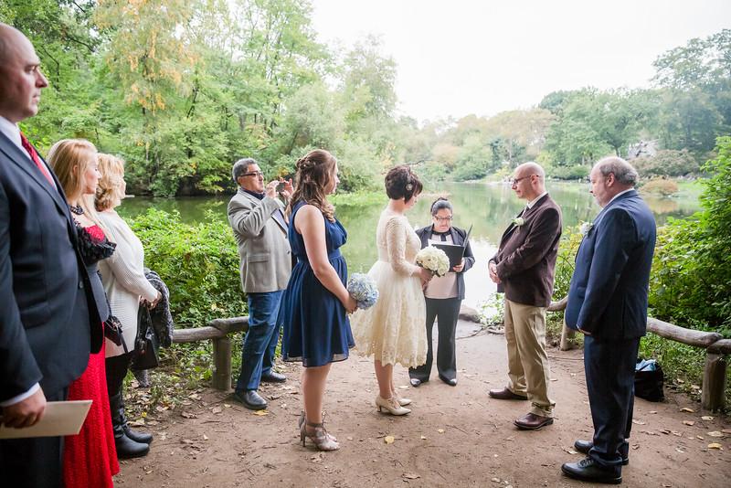 Central Park Wedding - Karen & Gerard-9.jpg