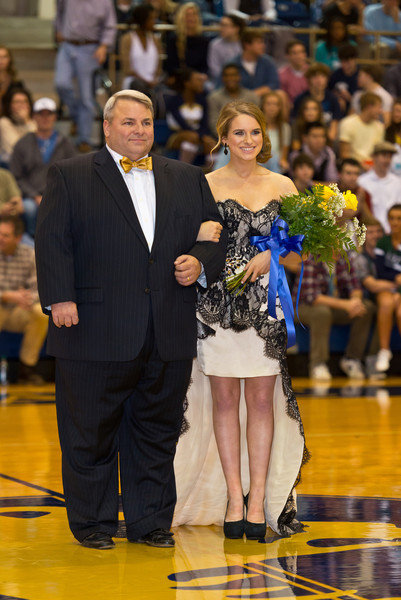 Sports-Basketball-Pulaski Academy-2014 Homecoming-77.jpg