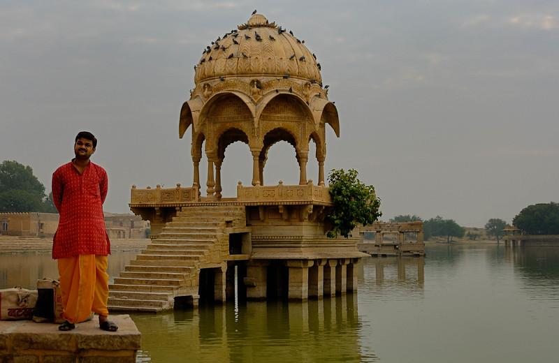 Jaisalmer_138.jpg