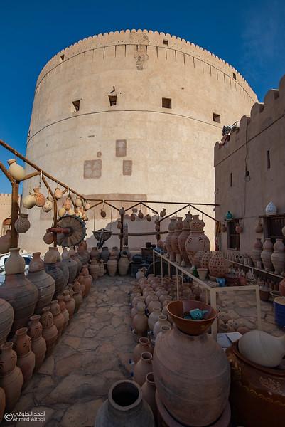 DSC_9212- Nizwa- Oman.jpg