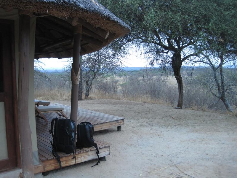 Tanzania14-3263.jpg