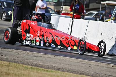 Bremerton Raceway-July 20, 2019