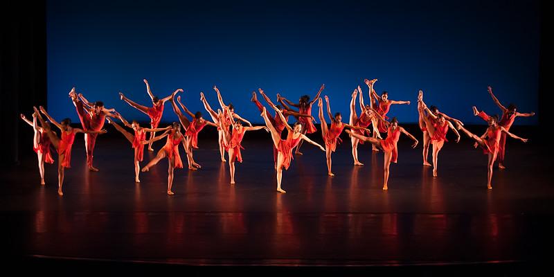 LaGuardia Graduation Dance Friday Performance 2013-506.jpg