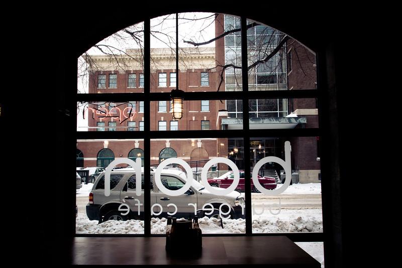 boon burger window.jpg