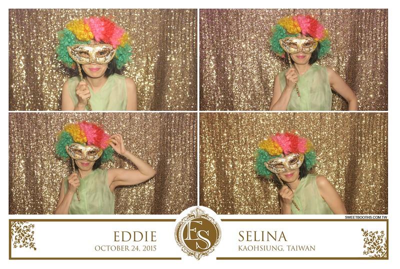 Eddie.Selina_2015.10 (5).jpg