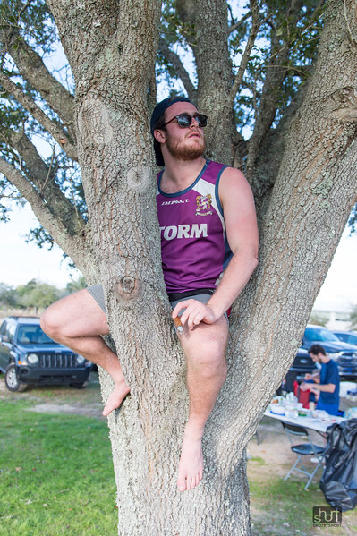 January_Rugby-3024.jpg