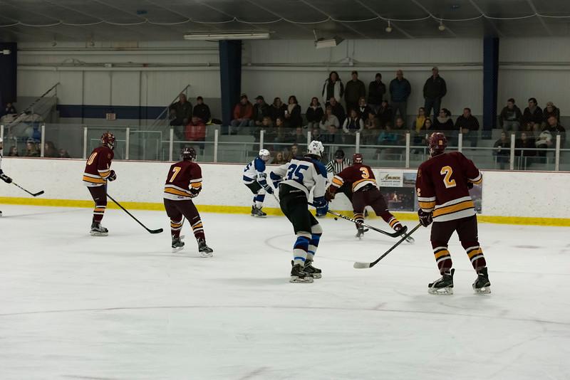 Wildcats hockey Seniors 2-18-17_0500.jpg