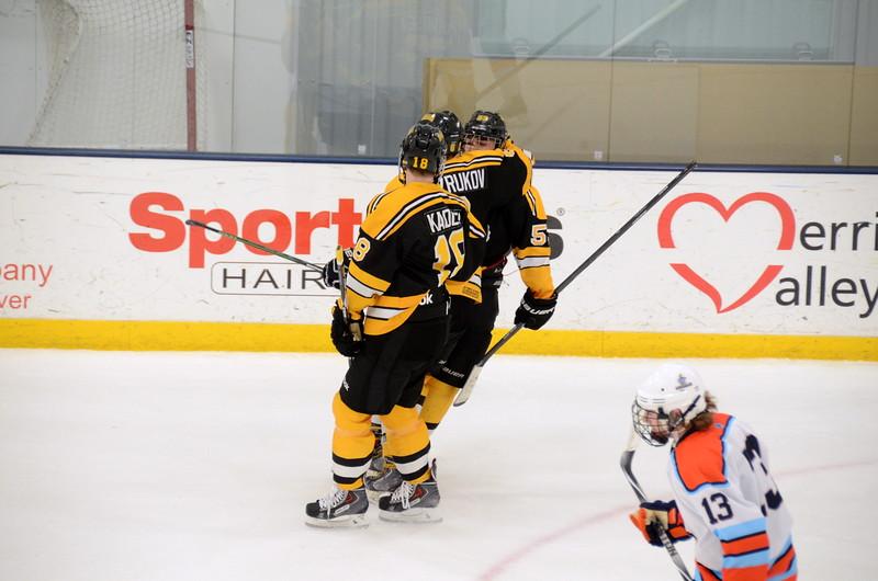 141122 Jr. Bruins Hockey-174.JPG
