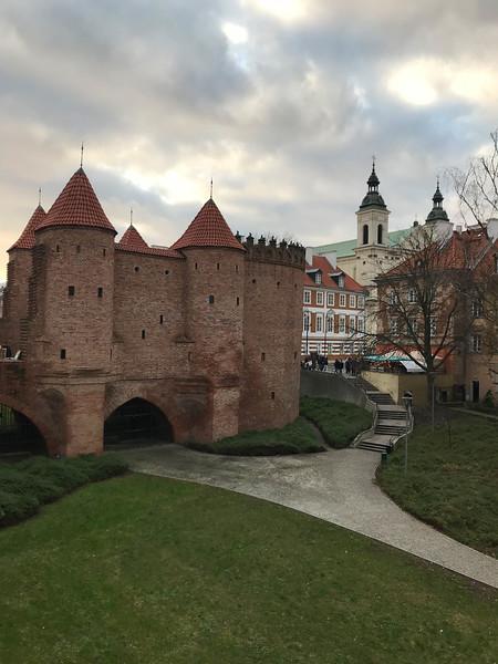 Warsaw114.jpg