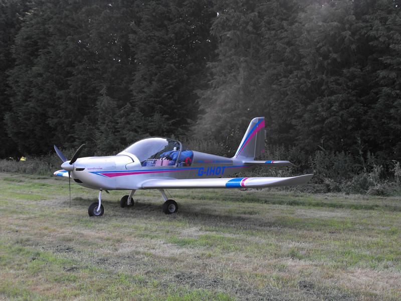DSCF1382.JPG