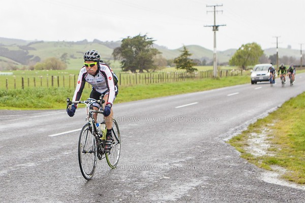 20140920 Cycling - Race 1 Trust House Team series _MG_7456 WM