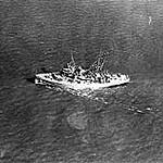 George Navy