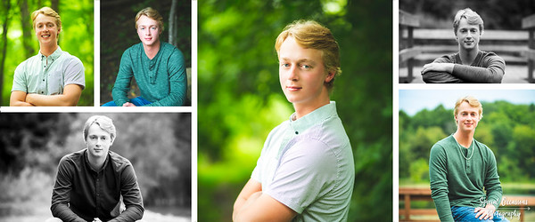 Senior Samples-Narrow14.jpg