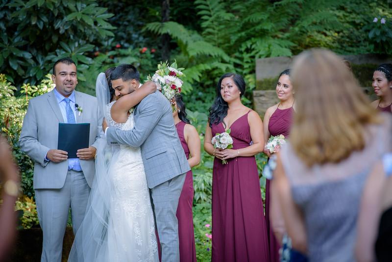 Neelam_and_Matt_Nestldown_Wedding-1331.jpg