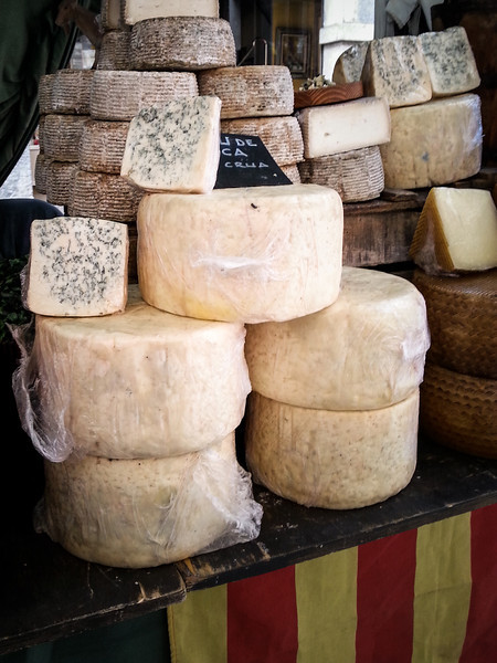 cheese wheels 2.jpg