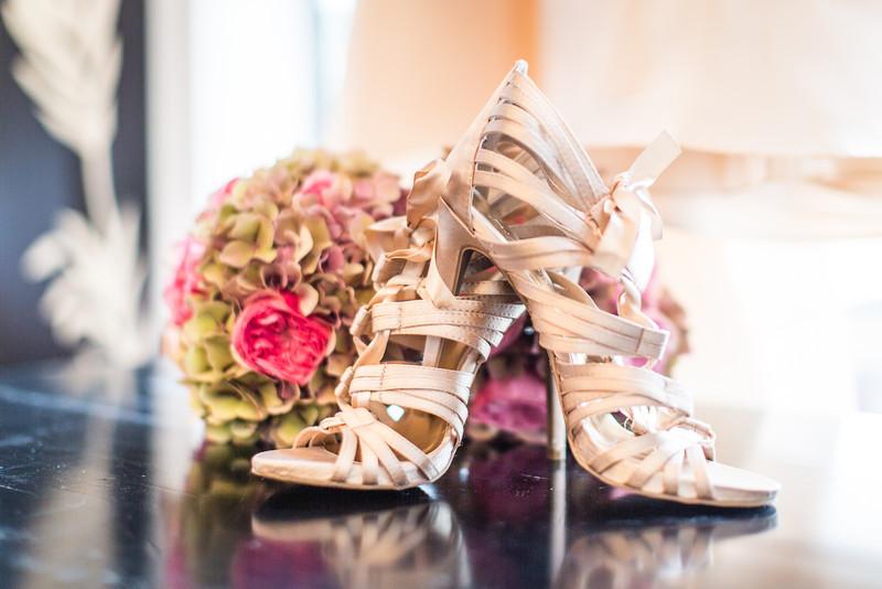 Carson Wedding - Thomas Garza Photography-209.jpg