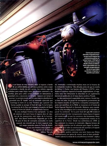 ascensor_espacial_julio_2002-02g.jpg