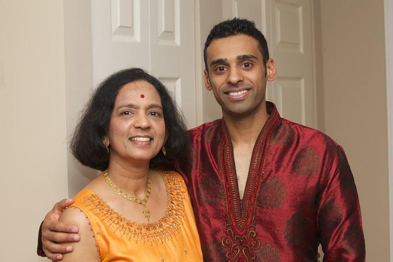 Le Cape Weddings - Indian Wedding - Day One Mehndi - Megan and Karthik  805.jpg