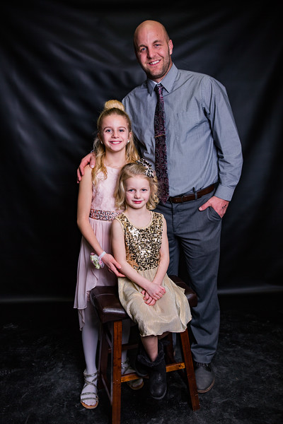 Daddy Daughter Dance-29558.jpg
