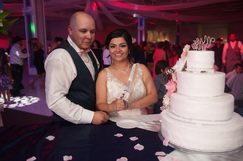 Estefany + Omar wedding photography-1120.jpg