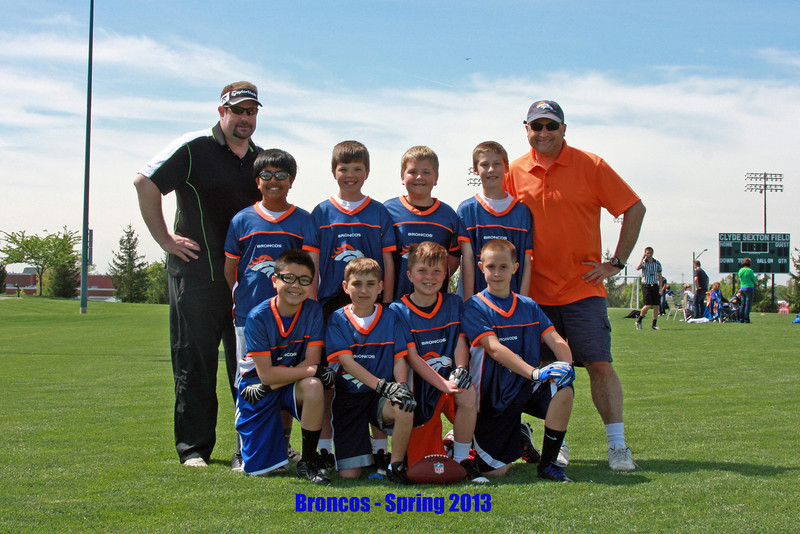 Broncos11Team2013.jpg