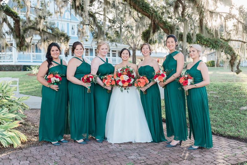 ELP0125 Alyssa & Harold Orlando wedding 543.jpg