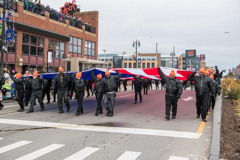 Parade2017-312.jpg