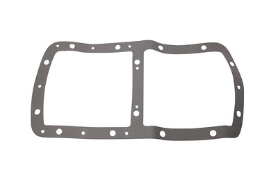 MF TE TEA TED TEF 20 SERIES TRANSMISSION GASKET