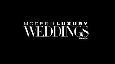 Modern Luxury (2.26.18)