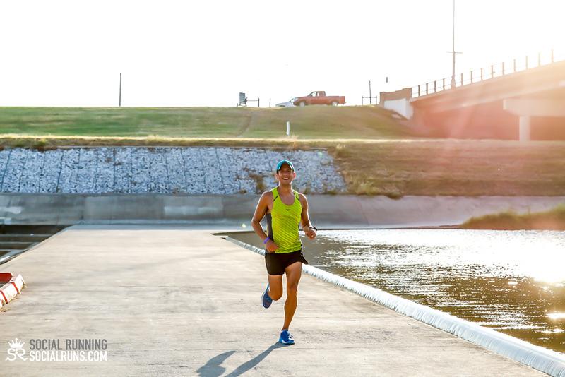National Run Day 18-Social Running DFW-1179.jpg