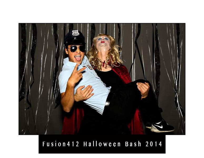 Fusion412 Halloween Bash 2014-09.jpg