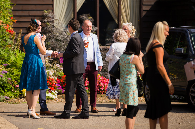 bensavellphotography_wedding_photos_scully_three_lakes (56 of 354).jpg