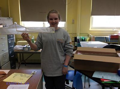 LS Science Olympiad 2-8-13 Mrs Graziano