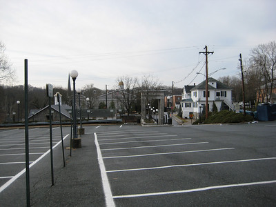 Ellicott City - 2007