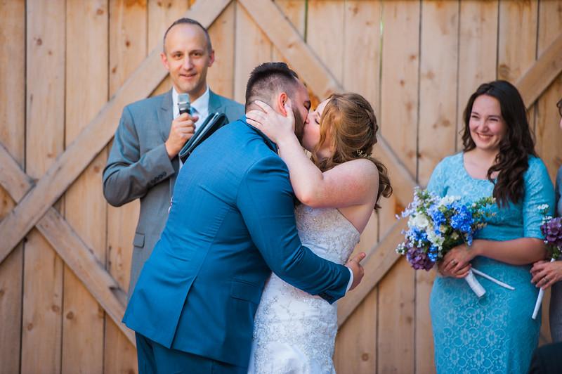 Kupka wedding Photos-471.jpg