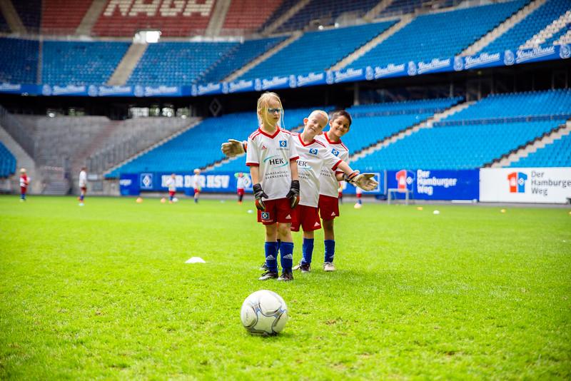 wochenendcamp-stadion-090619---d-07_48048483897_o.jpg