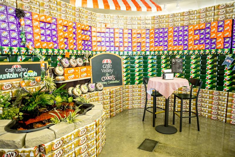 Cookes Soda Cake display 2015-11.jpg