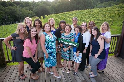 Women in Business Initiative