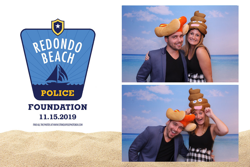 Redondo_Beach_Police Foundation_2019_Prints_ (23).jpg