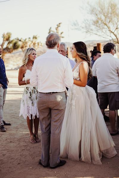 Elise&Michael_Wedding-Jenny_Rolapp_Photography-763.jpg