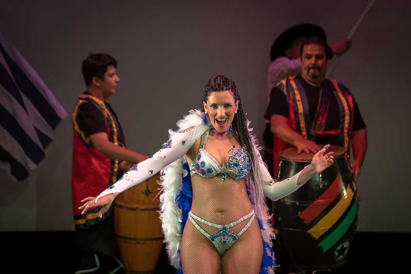 Latin Dance Fiesta-87.jpg