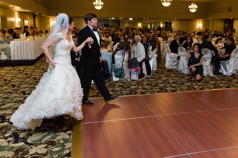 bap_corio-hall-wedding_20140308181918_PHP_1915