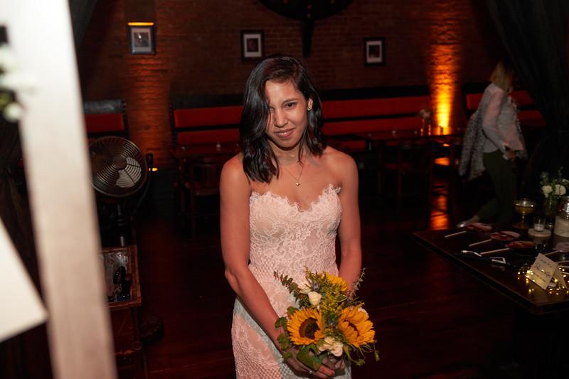 James_Celine Wedding 0205.jpg